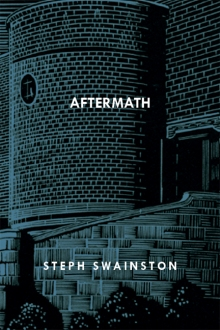 aftermath_cover
